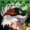 glasshawk userpic
