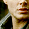 is there protein powder in this margarita?: spn dean mouth:ismellsnow