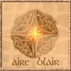 aire_blair userpic