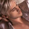 lackofmendacity (Diana): Boy Holbrook - hot
