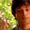 lackofmendacity (Diana): Tom Welling - pondering