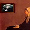 spock74: trek spock whistler's mother