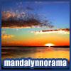 mandalynnorama userpic