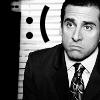 office: sad face