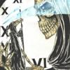 deathofrats userpic