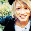 vela_chan userpic