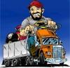 truckerbear