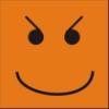 zarik1c userpic