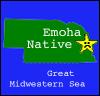 Emoha =o(