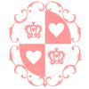 hearts_princess userpic