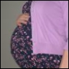 lilylilyrose userpic