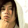 kirie_kya userpic