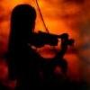 ladyoftheglade userpic