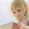 free_papillon userpic