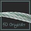 50 originals