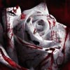 eve_of_blood userpic