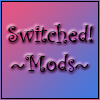 switched_mods userpic