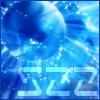 sky_icons userpic