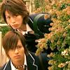 Rin: разведка боем