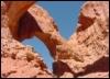 MEG: arches