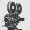 cine, peliculas