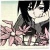 natsu_r userpic