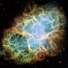 a_dying_star userpic