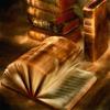 eretria: books