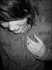 tgrtiger userpic