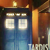 Little and broken, but still good: Doctor Who - TARDIS