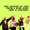 AD Chicken