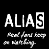 myalias_isjulia: Alias real fans by dreamer1104