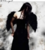 not_angel_she userpic