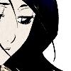 _debbiechan_: Rukia