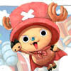 dyxlisa userpic