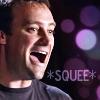 eretria: squee