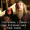 [Harry Potter-PoA-Porno Like This]