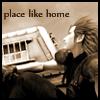 Zack- home