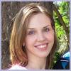 Heather Lynne