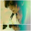 Mana-sama posting in W h i t e . />rayer  {}  ♥ アリス九號  ♥ Community