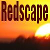 redscape userpic