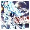 xeno_icons