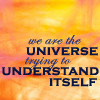 Babylon 5: We are the universe