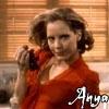 meet_anya userpic