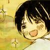 atama_ga_itai userpic