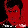 masterofmint userpic