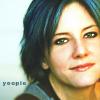 yoopie
