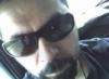 checonte userpic