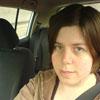 me_car