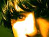 marblanferd userpic